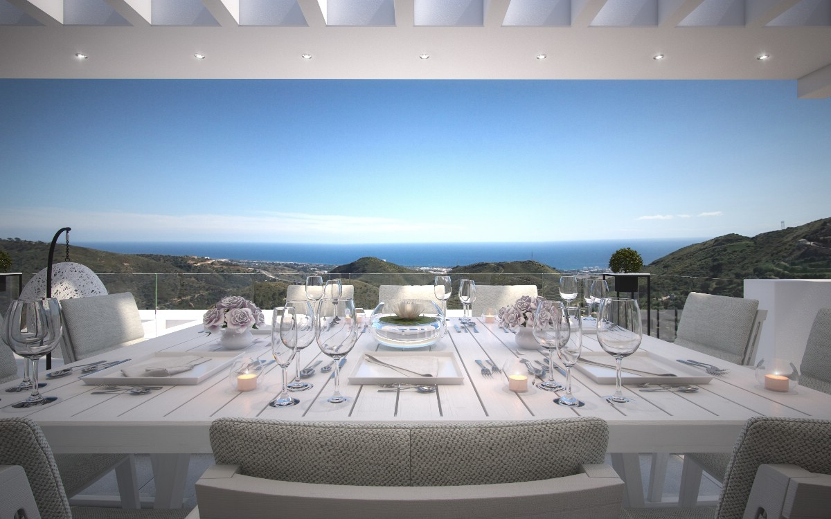 marbella luxury